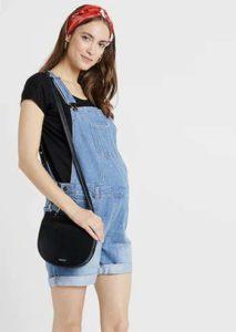 design di qualità 76904 583ed Tendenze moda premaman primavera-estate 2019 | Go Mamma!