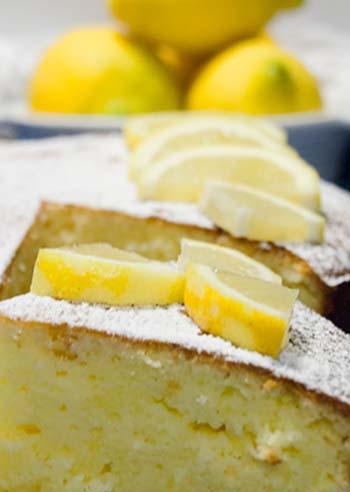 torta-yogurt-e-limone