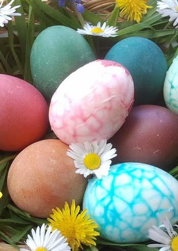 colorare-le-uova-con-colori-naturali