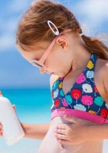 come-scegliere-i-solari-per-i-bambini