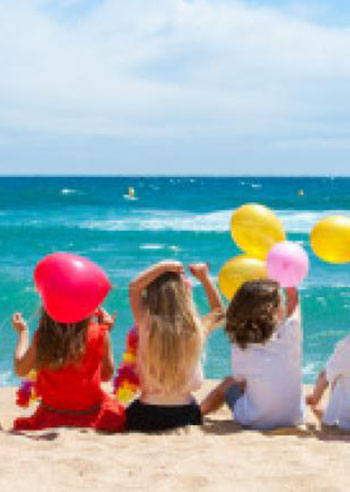 bambini-festa-compleanno-in-spiaggia