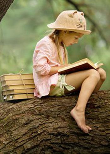 libri-bambini-estate-2019