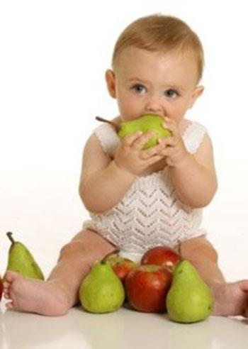 svezzamento-che-frutta-scegliere