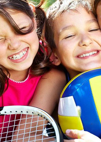 bambini-che-sport-scegliere