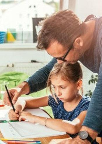 bambini-consigli-per-i-compiti-a-casa