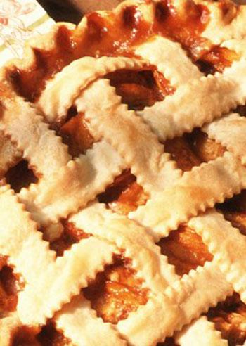 crostata-vegana-con-marmellata-di-arance