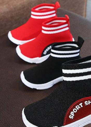moda-scarpe-piu-trendy-per-i-bambini