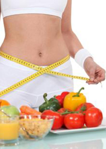 dieta-a-digiuno-intermittente