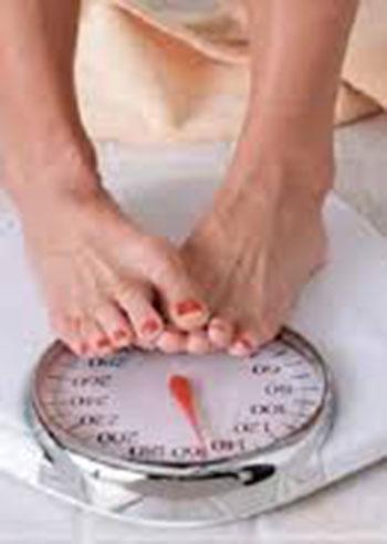 gravidanza-fat-shaming