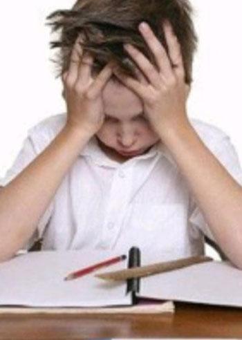 scuola-decalogo-compiti