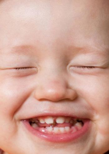 bambini-calendario-denti
