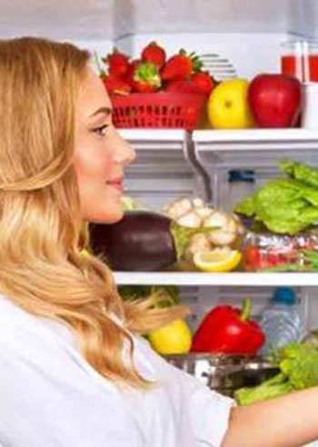 alimentazione-sana-regole-in-quarantena