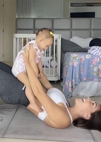 allenarsi-con-i-bambini