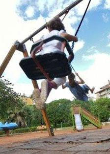bambini-attivita-ricreative-linee-guida