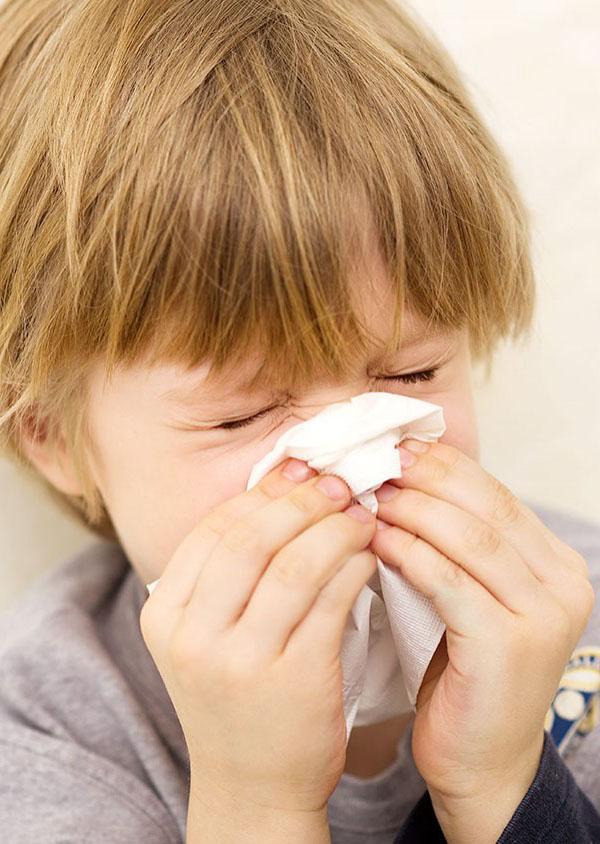 niente-scuola-col-raffreddore