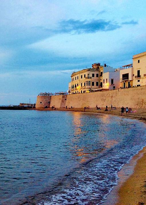 vacanze-2020-destinazioni-family-friendly