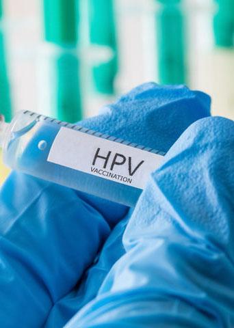 HPV-nell-uomo-rischio-infertilita-in-agguato