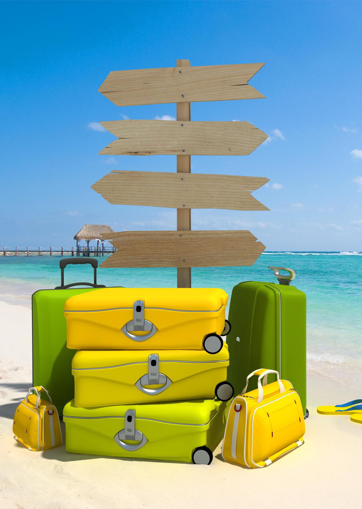 vacanza-istruzioni-per-l-uso