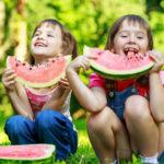 Bambini: Decalogo Estate Sicura