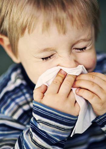 covid-o-influenza-distinguere-sintomi