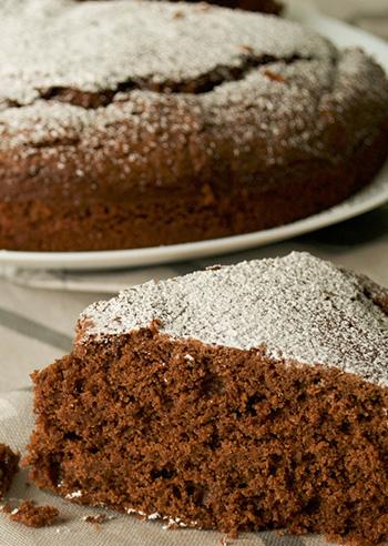 torta-castagne-e-cioccolato