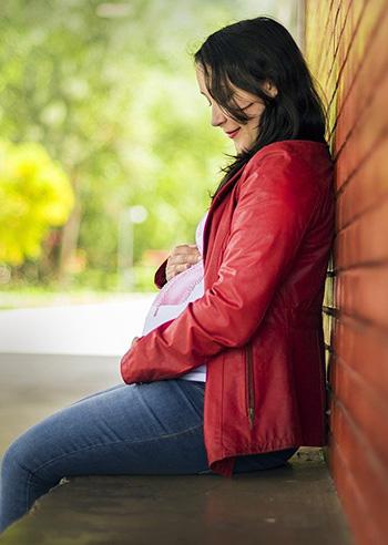 gravidanza-e-covid-consigli-per-superare-ansia