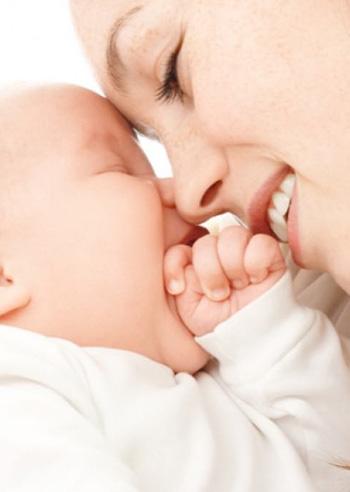 mamma-e-bebe-stessi-gusti