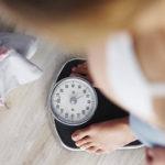 Segreti per perdere peso