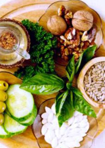 vitamina-della-fertilita
