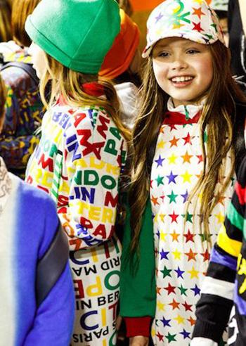 abbigliamento-bambini-tendenze-primavera-estate-2021