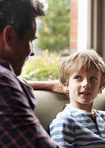bambini-come-farsi-ascoltare