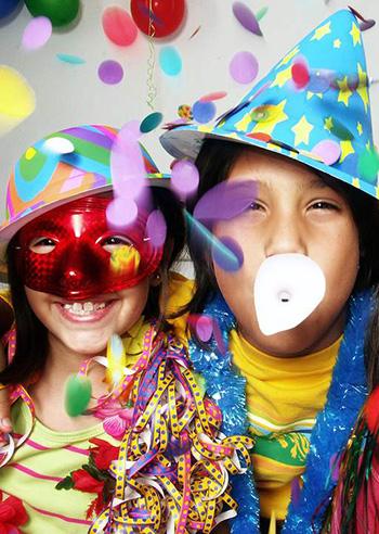 carnevale-2021-bambini-festa-virtuale