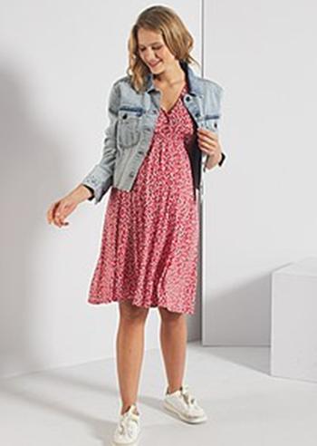 abbigliamento-premaman-primavera-estate-2021
