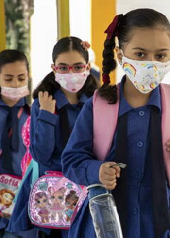 bambini-confermato-ogglico-mascherine-a-scula-da-6-a-12-anni