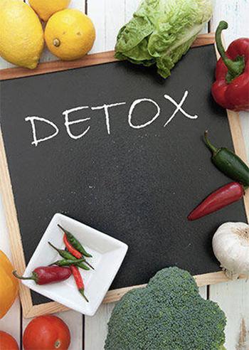 benessere-post-pasqua-alimenti-detox