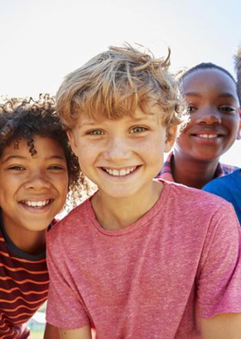 adolescenti-piu-sicuri-se-da-bambini-autonomi