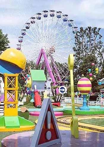 estate-2021-riaprono-i-parchi-di-divertimento