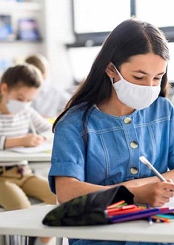 scuola-2021-in-classe-ancora-con-la-mascherina