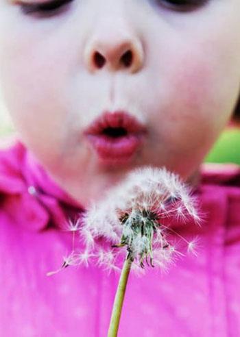 bambini-proteggerli-da-allergeni-e-inquinamento