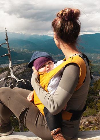 vacanza-con-neonato-in-montagna