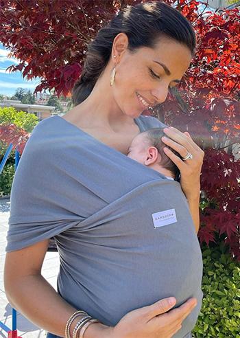 fascia-porta-neonato-in-bambu-organico