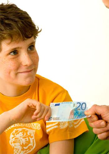 bambini-paghetta