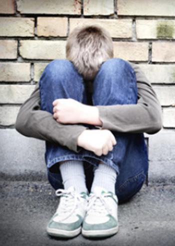allarme-1-adolescente-su-7-con-disturbi-mentali