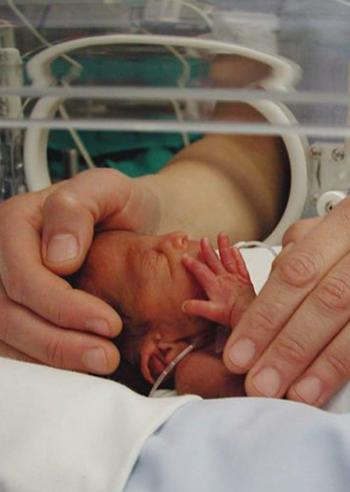 parti-aumentano-nascite-premature